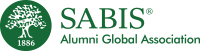 SABIS® Alumni Global Association