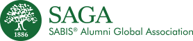 SAGA - SABIS® Alumni Global Association